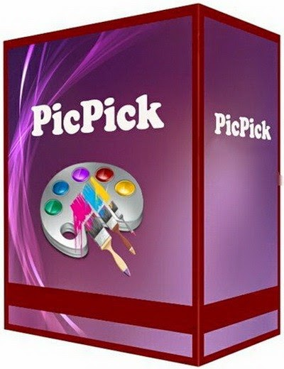 PicPick-4-incl-Portable
