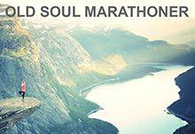 Old Soul Marathoner