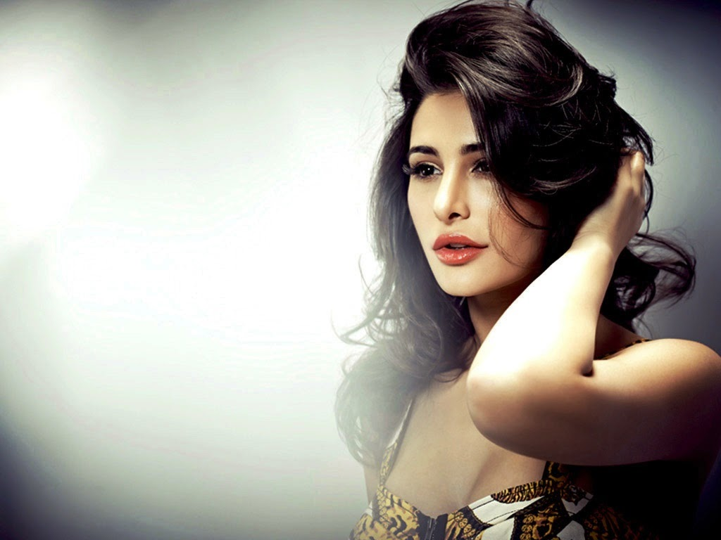 https://www.facebook.com/pages/Nargis-Fakhri-Fans/1436132073343680