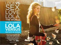 Lola Versus