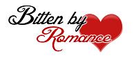 Bitten by Romance