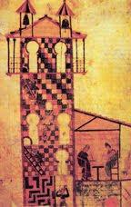 Torre de Tabara