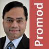 Promod Sharma
