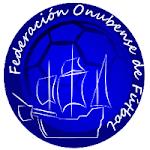 Federación Onubense de Fútbol