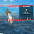 [Modded/Hacked APK] Ace Fishing: Paradise Blue / Wild Catch (7 Million Gold and 77K Cash) [No Root Required]