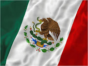 Día de la Independencia de México 22:00hrs Comida mexicana: tacos