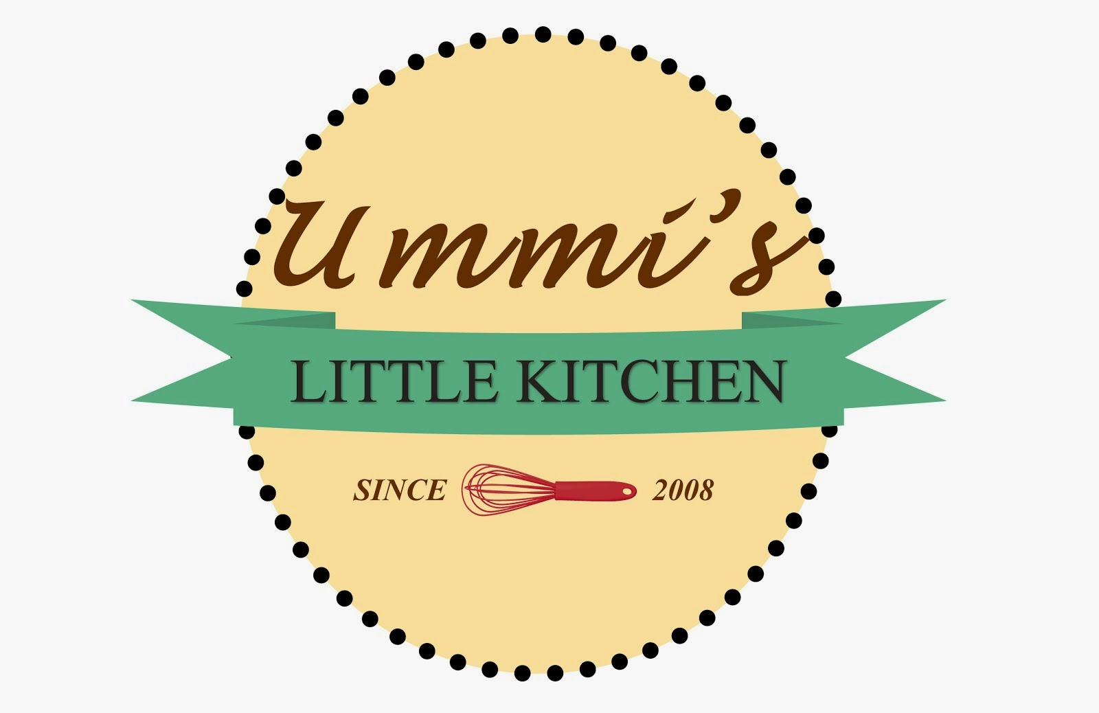 Ummi's Little Kitchen