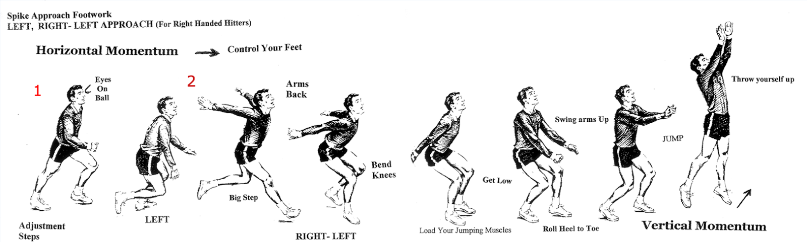 biomechanice in volleyball Biomechanics is the study of the body in a mechanical sense the biomechanics of volleyball refers to the application of this field specifically to the movement in.