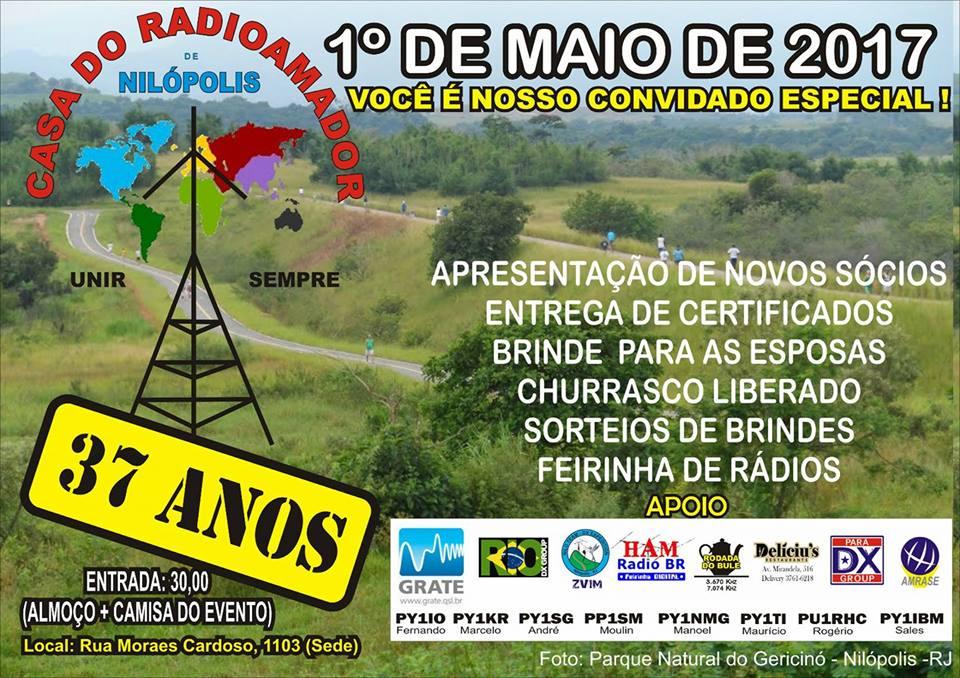 37º ANOS  (CLIK NO LINK)