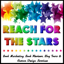 Reach for the Stars Marketing