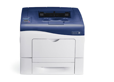 Download Driver Xerox Phaser 6600/DN
