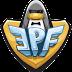 Spike Hike habla: El futuro de la EPF - Nueva Misión pronto