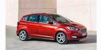 Ford Focus with Stylish Appearance and Great Performance