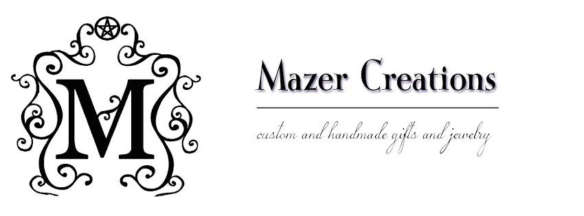 Mazer Creations