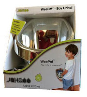 Weepot #weepot