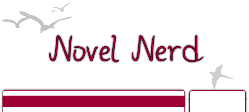 Novel Nerd