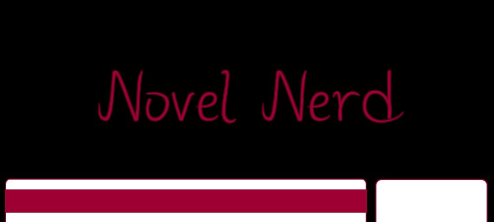 Novel Nerd