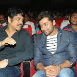 Sikindar Audio Launch Stills (224)