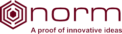 Sponsor 2015