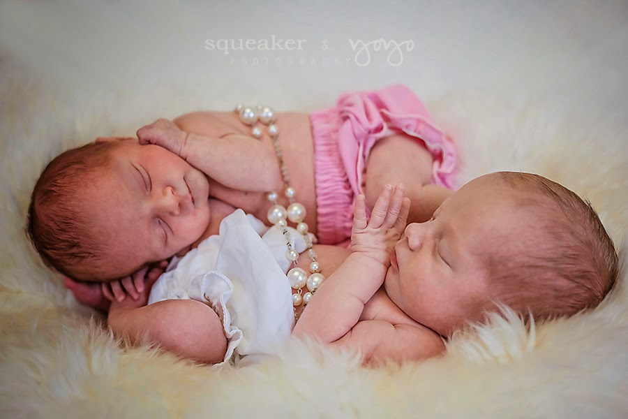Newborn photos, newborn photography, ontario