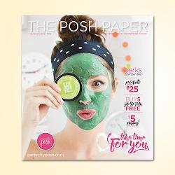 The Posh Paper