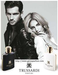 Trussardi Parfum