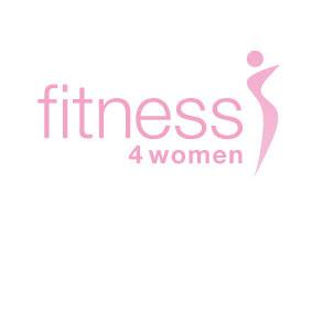 fit women