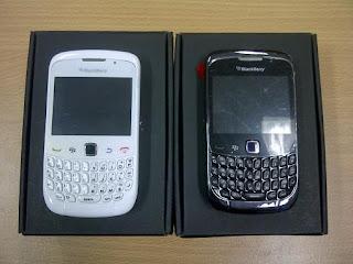 Tips Dalam Membeli Hp BlackBerry Bekas