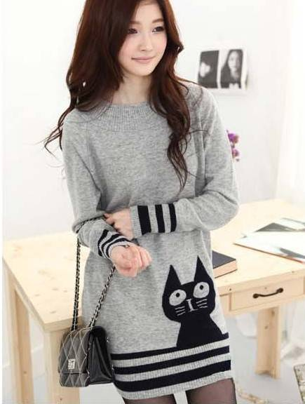 hottest trends womens casual clothing women interest