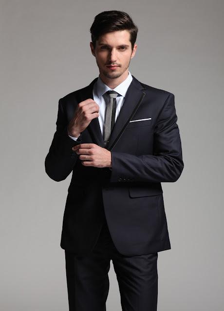 men suits, tailored suit