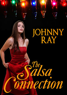 http://www.barnesandnoble.com/w/the-salsa-connection-johnny-ray/1117315953?ean=2940148868194&itm=1&usri=2940148868194