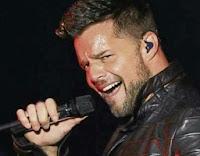 Ricky Martin: Come With Me-Semifinal La Voz