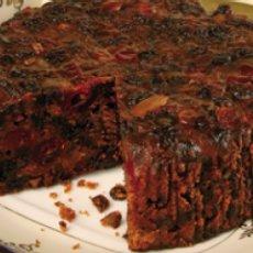 Martha Washington Original Great Cake Recipe