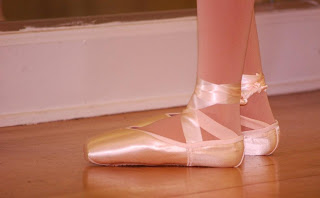 ballet classes in charlotte north carolina