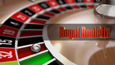 huuuge casino hack apk download