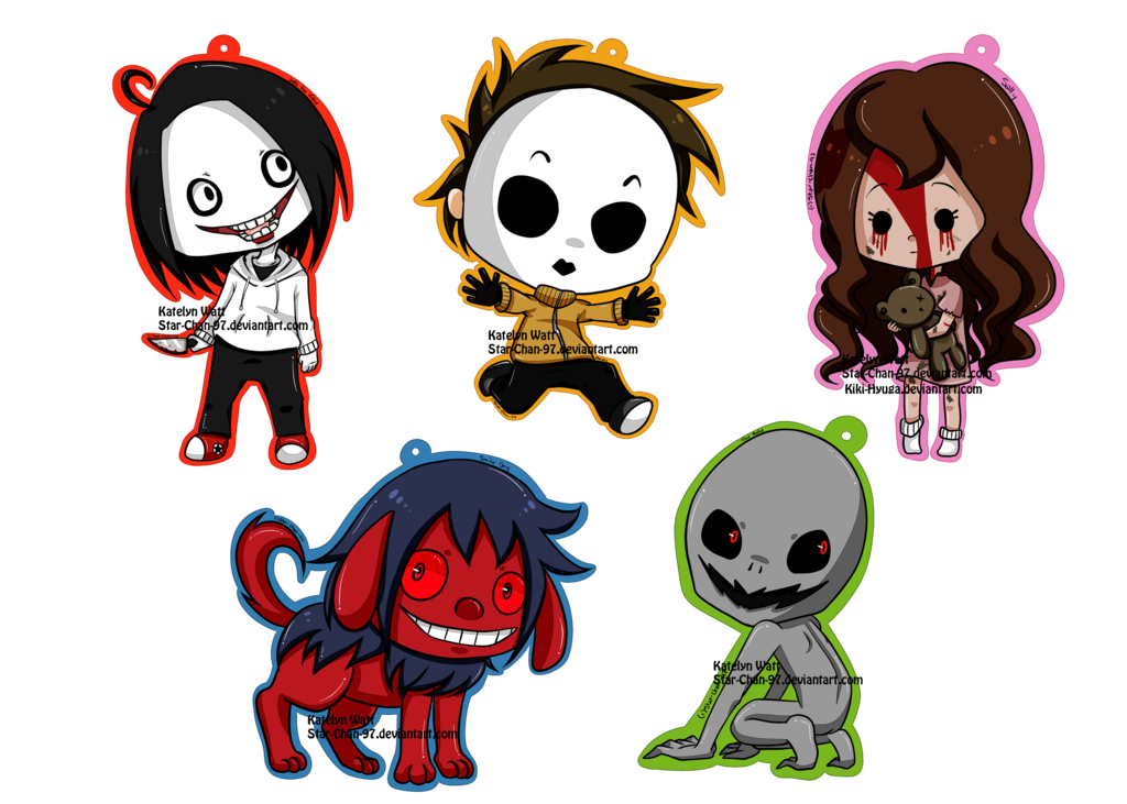 nao-corra-creepy-fan-art