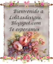 Mis otros Blogs
