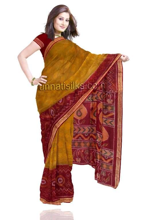 SareesPalace  Online Saree Shopping Online Indian Sarees