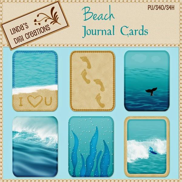 http://4.bp.blogspot.com/-jI_DDDh-cis/U95t4bcGcgI/AAAAAAAAALU/3dNdw5rZnfQ/s1600/Linda'sDigiCreations_BeachJournalCards_Preview.jpg
