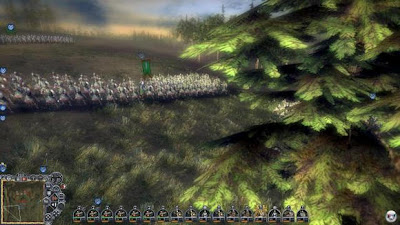 2208562 medium Real Warfare 1242 PC Game Full Mediafire Download