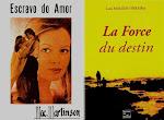Ad Litteram - Meus romances!