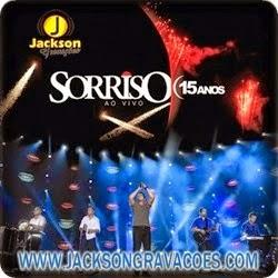 http://www.jacksongravacoes.com/2012/07/baixar-sorriso-maroto-audio-do-dvd-15.html