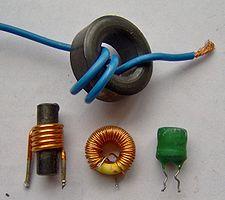 http://4.bp.blogspot.com/-jIbDKIcd_q0/T24fgu_4SHI/AAAAAAAAAZQ/hW4q9lFg8GI/s1600/225px-Electronic_component_inductors.jpg