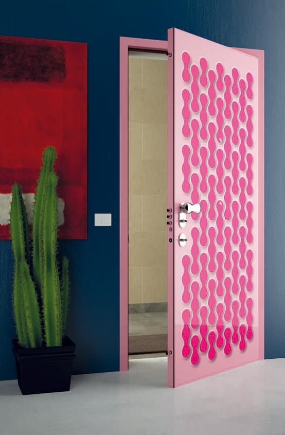 Bedroom Door Decorations Dorm Room   The Sunny Sunflower House March 2011. Bedroom Door Decoration Ideas