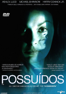 Possuidos Download Possuídos Dublado DVDRip AVI e RMVB