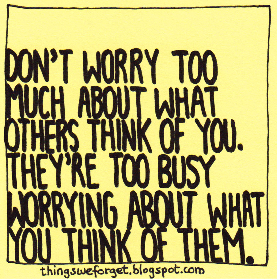 do we worry too much about What to do when you worry too much is an interactive self-help book designed to guide 6-12 year olds and their parents through the cognitive-behavioral techniques most often used in the treatment of generalised anxiety engaging, encouraging, and easy t.