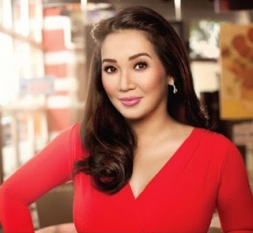 Kris Aquino to Transfer to GMA-7 this 2014?