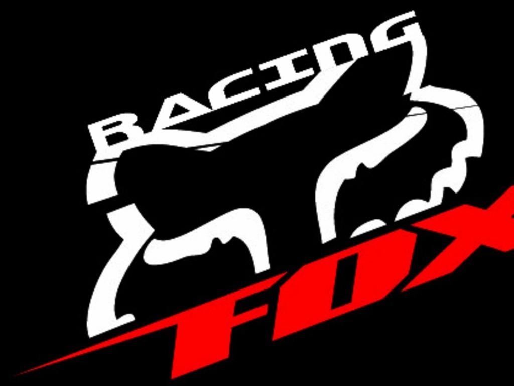 pic new posts: Wallpaper Fox Logo - photo#3