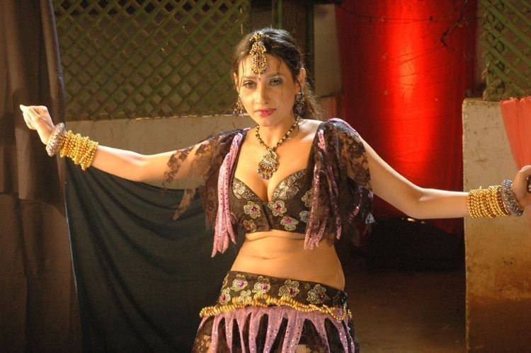 Ninnu Cheralani  Telugu Movie Hot StillsActress Sexy Photos wallpapers