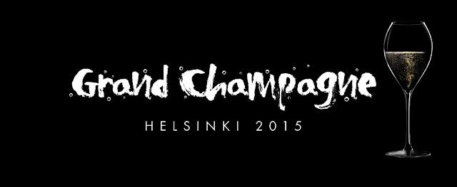 Grand Champagne Helsinki - www.blancdeblancs.fi